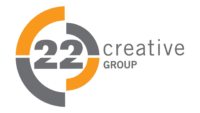 22 Creative Group